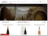 Champagne Philipponnat breuvage d'exception