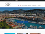 Visitez Cannes en transport privé