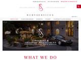 Conciergerie de luxe sur la Côte d'Azur