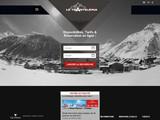 Hotel 4 étoiles en Savoie proche des pistes