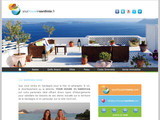 Location pour vacances en Sardaigne